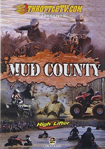 Mud Country Mud Country Nr