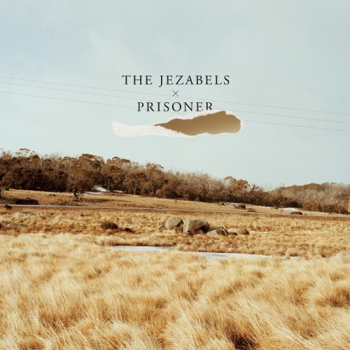 Jezabels Prisoner
