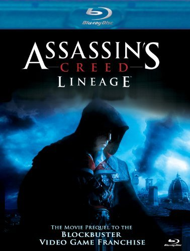 Assassins Creed Lineage Assassins Creed Lineage Nr