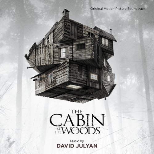 Various Artists Cabin In The Woods