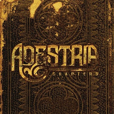 Adestria Chapters