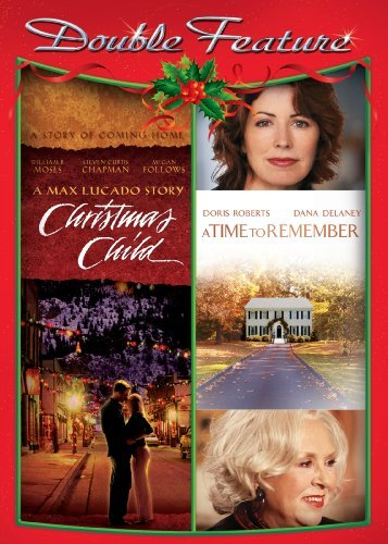 Christmas Child Time To Rememb Christmas Child Time To Rememb Nr 2 DVD