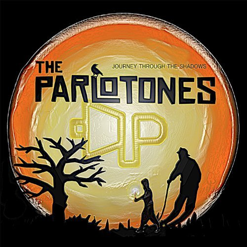Parlotones Journey Through The Shadows