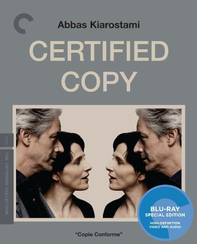 Certified Copy Certified Copy Nr Criterion