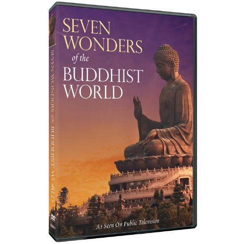 Seven Wonders Of The Buddhist Seven Wonders Of The Buddhist Nr