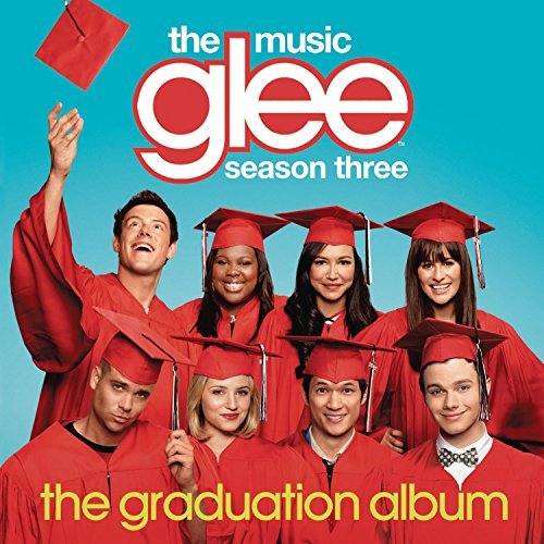 Glee Cast Glee The Music Season Three