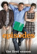 Episodes Season 1 DVD Nr Ws