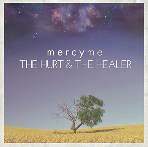 Mercyme Hurt & The Healer