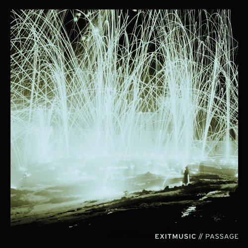 Exitmusic Passage