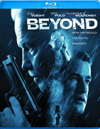 Beyond Voight Polo Mulroney Blu Ray Ws Nr