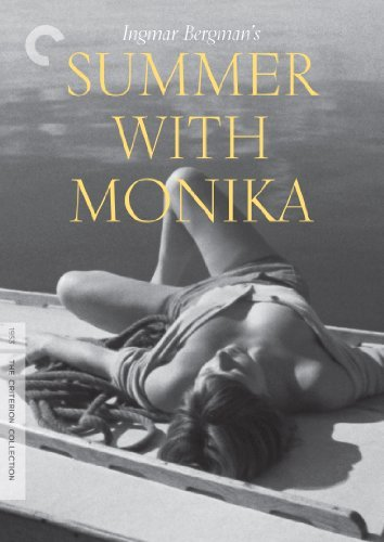 Summer With Monika Andersson Ekborg Swe Lng Ws Eng Sub R Criterion Collection