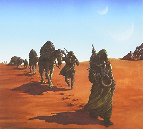 Sleep Dopesmoker Digipak