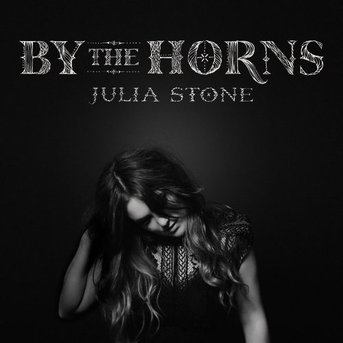 Stone Julia By The Horns