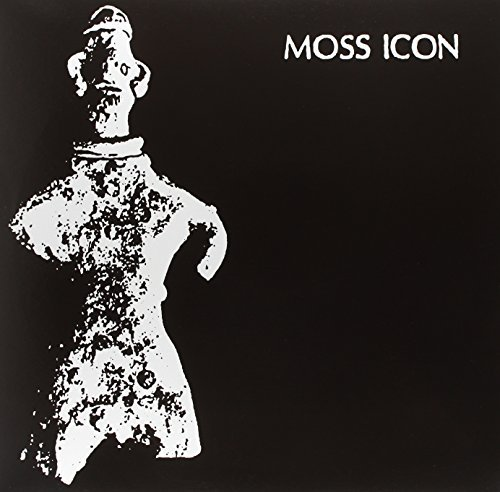 Moss Icon Complete Discography