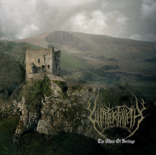 Winterfylleth Ghost Of Heritage