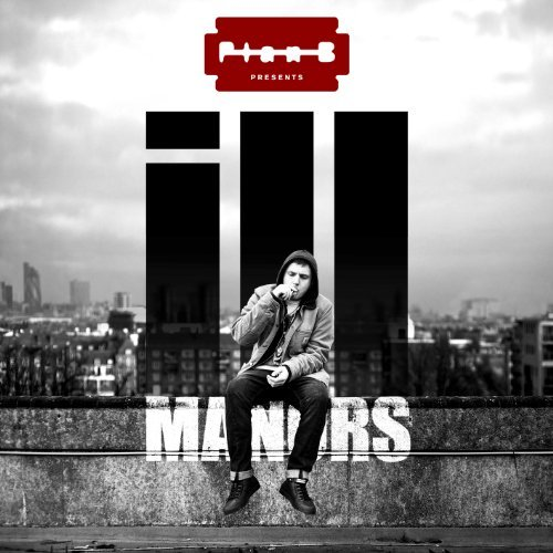 Plan B Ill Manors Import Gbr