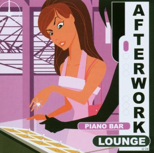 Afterwork Lounge Piano Bar Afterwork Lounge Piano Bar