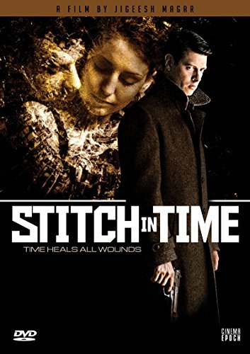 Stitch In Time Firgens Riehle Nr