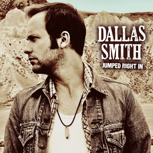 Dallas Smith Jumped Right In Import Can