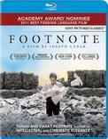 Footnote Footnote Blu Ray Aws Pg