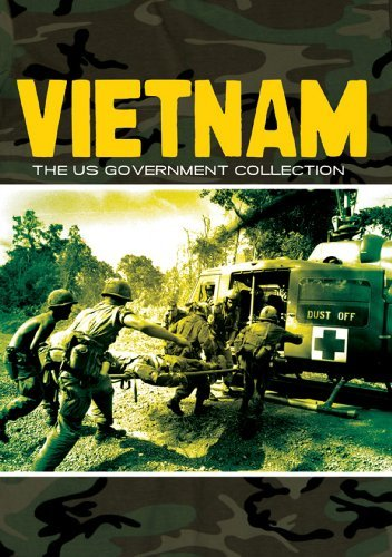 Vietnam Us Government Collect Vietnam Us Government Collect Nr