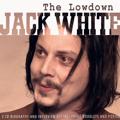 White Jack Lowdown