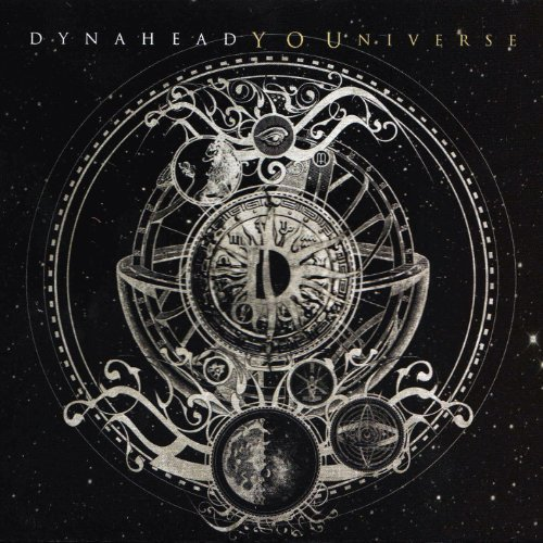 Dynahead Youniverse