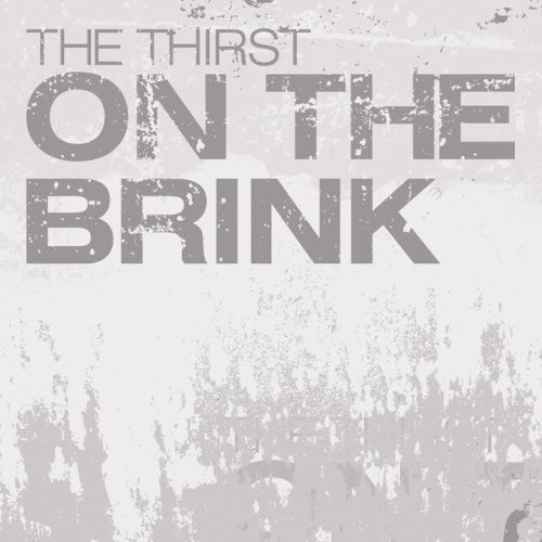Thirst On The Brink Import Jpn Incl. Bonus Track