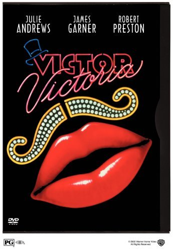Victor Victoria Andrews Garner Preston Warren Clr Cc 5.1 Aws Pg 20th Ann.