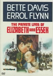 Private Lives Of Elizabeth & E Flynn Errol Clr Nr
