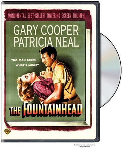 Fountainhead Cooper Neal Massey Nr