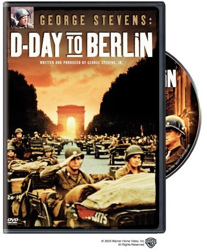 D Day To Berlin D Day To Berlin Nr