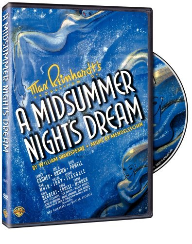 Midsummer Nights Dream (1935) Midsummer Nights Dream (1935) Nr