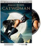 Catwoman (2004) Berry Hallie