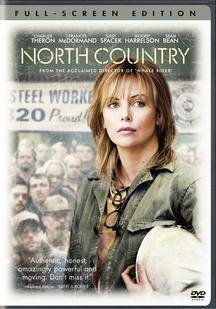 North Country Harrelson Jenkins Theron Clr R