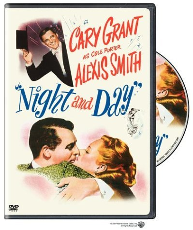 Night & Day Grant Cary Clr Nr