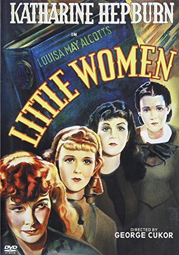 Little Women (1933) Little Women (1933) Nr