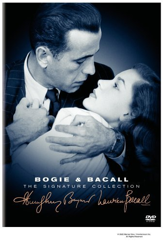 Bogie & Bacall The Signature Collection Bogie & Bacall The Signature Collection