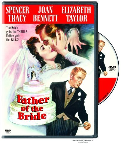 Father Of The Bride Tracy Taylor Bennett Taylor Bu Nr