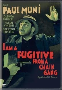 I Am A Fugitive From A Chain G I Am A Fugitive From A Chain G Clr Nr