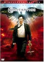 Constantine Reeves Stormare Hounsou