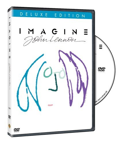 Imagine Imagine R 2 DVD Deluxe E