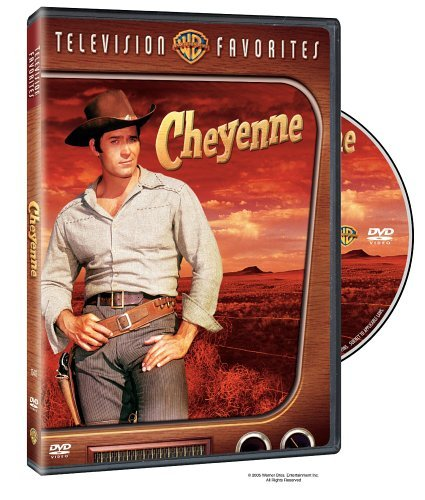 Cheyenne Tv Favorites Clr Nr