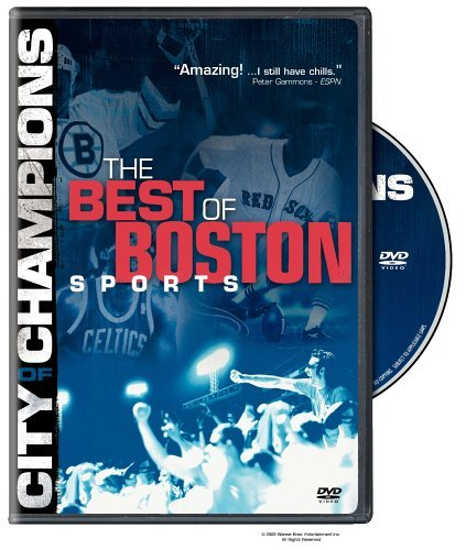 City Of Champions Boston Sport City Of Champions Boston Sport Clr Nr