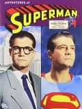 Adventures Of Superman Seasons 3 4 DVD Nr 5 DVD