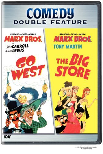 Go West Big Store Go West Big Store Clr Nr 2 On 1