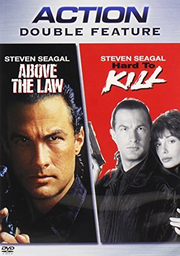 Above The Law Hard To Kill Above The Law Hard To Kill Nr