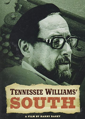 Tennessee Williams Tennessee Williams' South