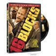 16 Blocks Willis Cozart Morse