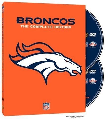 Nfl History Of The Denver Nfl History Of The Denver Nr
